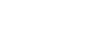 Silversound Guitar Logo